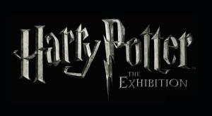 Harrypotterexhibitionlogo